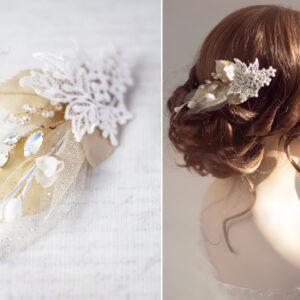 Aenna Haarschmuck Vintage Hochzeit-01