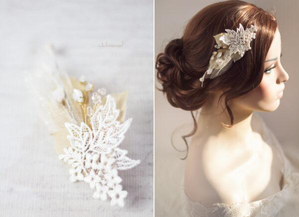 Aenna Haarschmuck Vintage Hochzeit-02