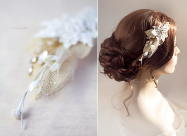 Aenna Haarschmuck Vintage Hochzeit-03