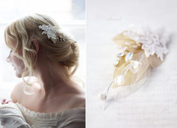 Aenna Haarschmuck Vintage Hochzeit-04