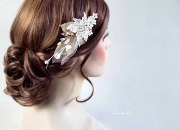 Aenna Haarschmuck Vintage Hochzeit-06