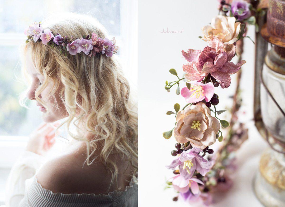 Djaka Blumenkranz Blumen Hochzeit-02