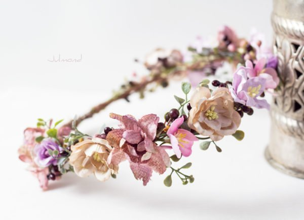 Djaka Blumenkranz Blumen Hochzeit-03