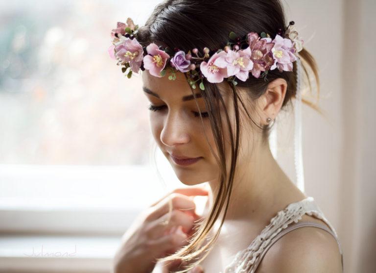 Djaka Blumenkranz Blumen Hochzeit-07