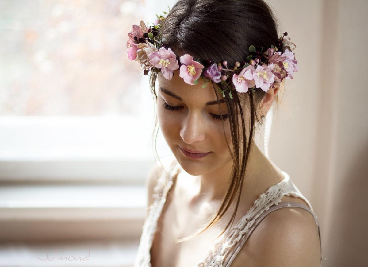 Djaka Blumenkranz Blumen Hochzeit-08