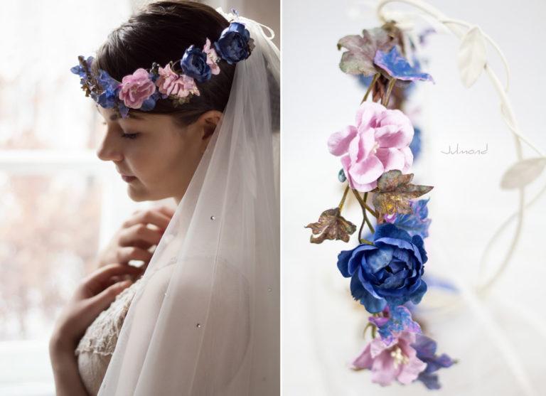 Elia Blumenkranz Braut Hochzeit-03