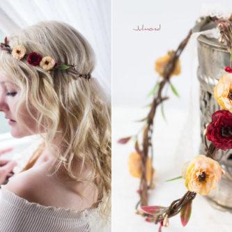 Elin Blumenkranz Haarschmuck-02