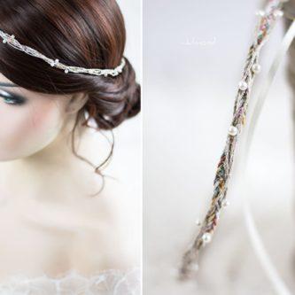 Haarband Perlen-01