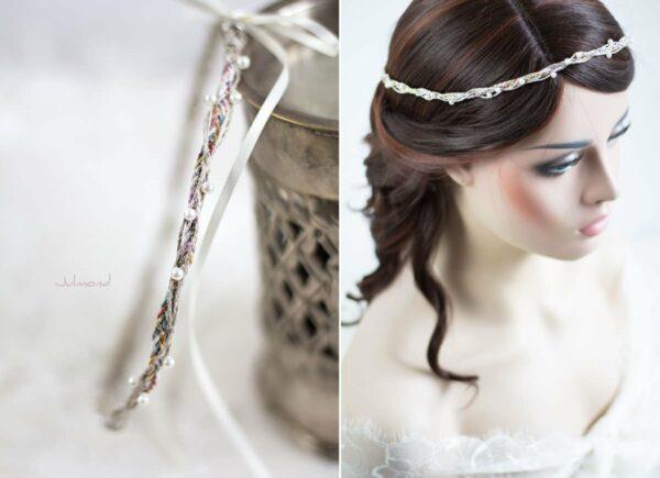 Haarband Perlen-02