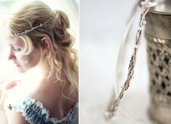 Haarband Perlen-03
