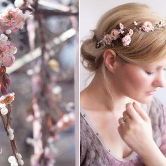 Jera Haarschmuck Hochzeit Haarkranz Blumen-04