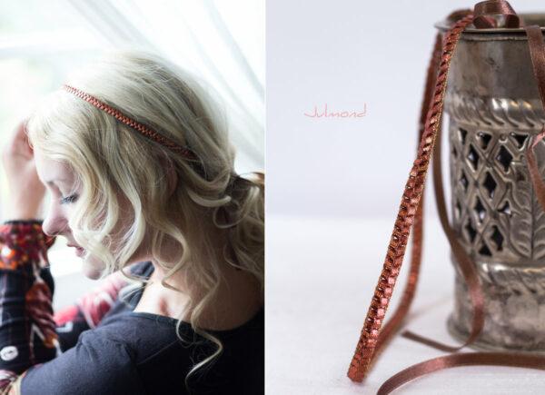 Joan Haarband Haarschmuck-02