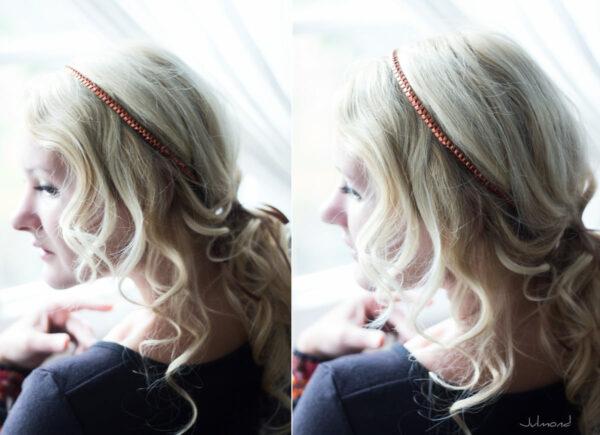 Joan Haarband Haarschmuck-03