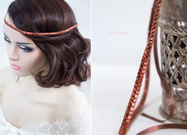 Joan Haarband Haarschmuck-05