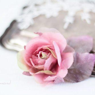 Jona Haarblüte Rose Boho Hochzeit-05