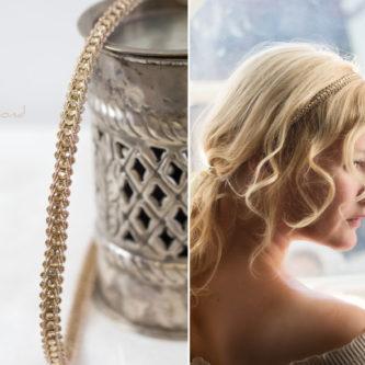 Laley Haarband Braut Hochzeit Haarschmuck-07