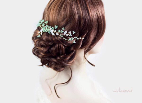 May-Haarschmuck-Perlen-Haarkamm-Hochzeit-08
