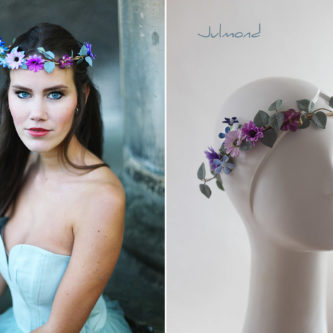 Olivia Haarband Blumen-01