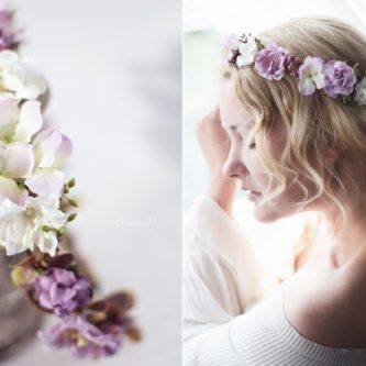 Suri Haarband Blumen Hochzeit-03
