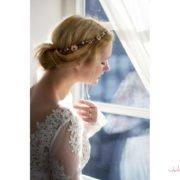 About - Russian Braute - Ihre Quelle fr russische