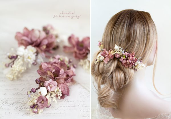 Abiba-Haarblüte-Blumen-Hochzeit-Oktoberfest-Haarclip-20