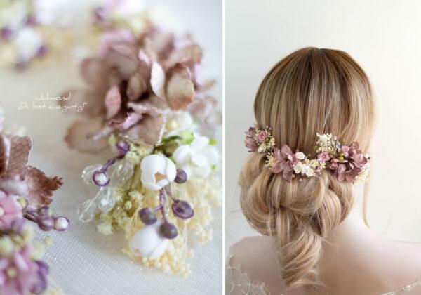 Abiba-Haarblüte-Blumen-Hochzeit-Oktoberfest-Haarclip-30