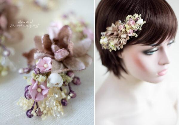 Abiba-Haarblüte-Blumen-Hochzeit-Oktoberfest-Haarclip-31