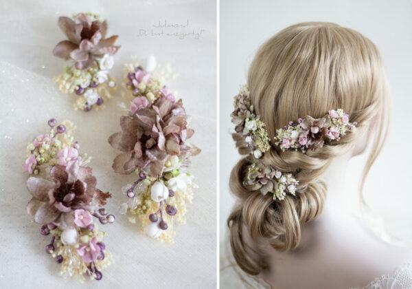 Abiba-Haarblüte-Blumen-Hochzeit-Oktoberfest-Haarclip-32