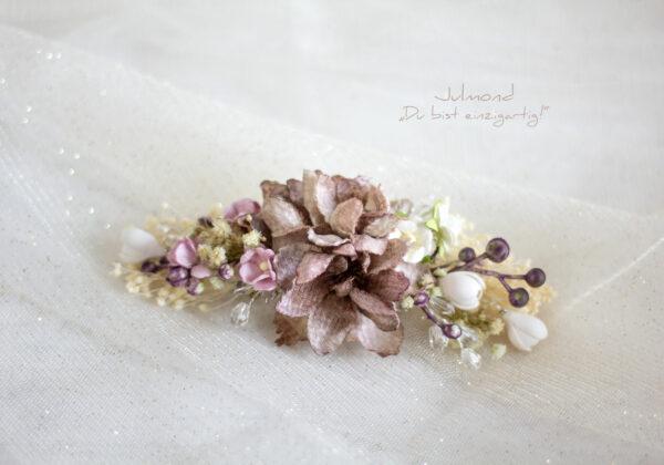Abiba-Haarblüte-Blumen-Hochzeit-Oktoberfest-Haarclip-33
