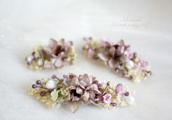 Abiba-Haarblüte-Blumen-Hochzeit-Oktoberfest-Haarclip-34