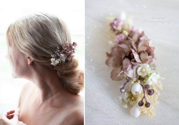 Abiba-Haarblüte-Blumen-Hochzeit-Oktoberfest-Haarclip-35