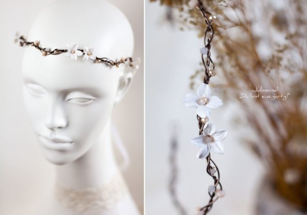 Alex Haarschmuck Braut Perlen-10