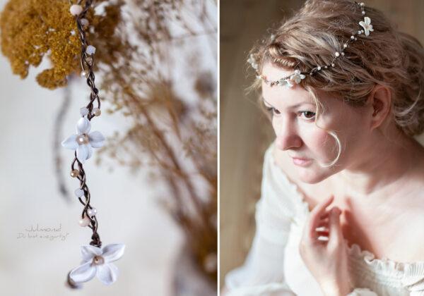 Alex Haarschmuck Braut Perlen-11
