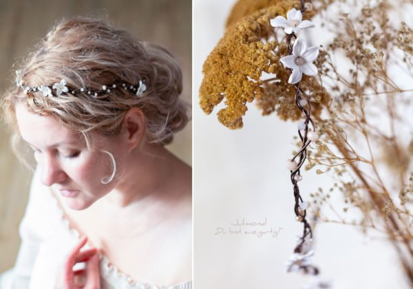 Alex Haarschmuck Braut Perlen-12