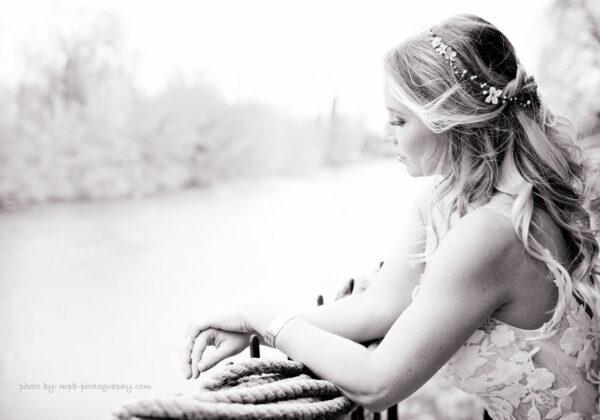 Alex Haarschmuck Braut Perlen-22
