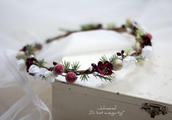 Andriana Haarschmuck Braut Blumen-04