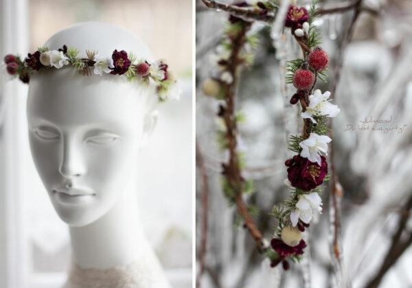 Andriana Haarschmuck Braut Blumen-06