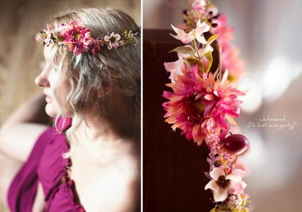 Andriana Haarschmuck Braut Blumen-07
