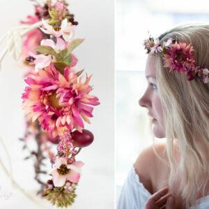 Andriana Haarschmuck Braut Blumen-08