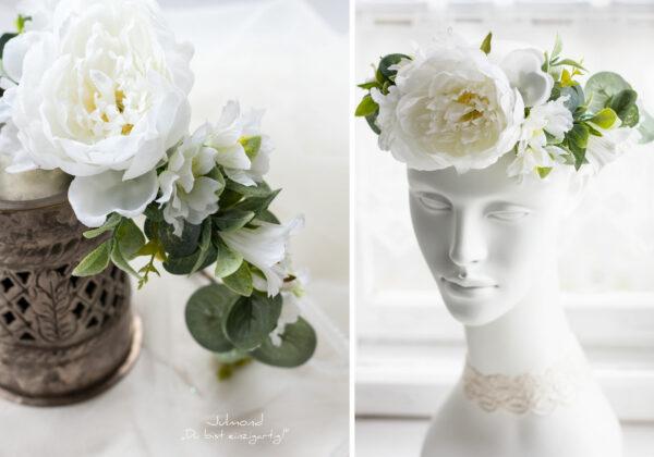 Anea Haarschmuck Blumen-01