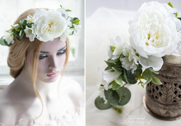 Anea Haarschmuck Blumen-02