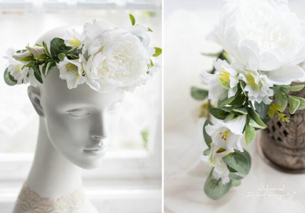 Anea Haarschmuck Blumen-03
