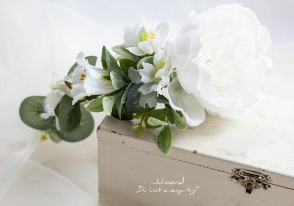 Anea Haarschmuck Blumen-04