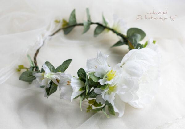 Anea Haarschmuck Blumen-05