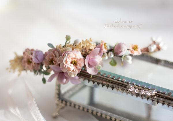 Ani Haarschmuck Blumen Braut-01