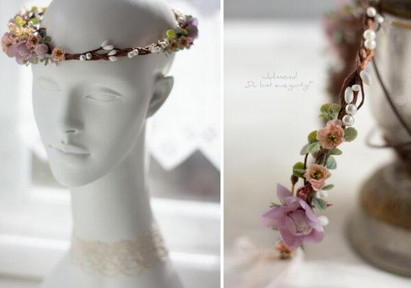 Ani Haarschmuck Blumen Braut-02