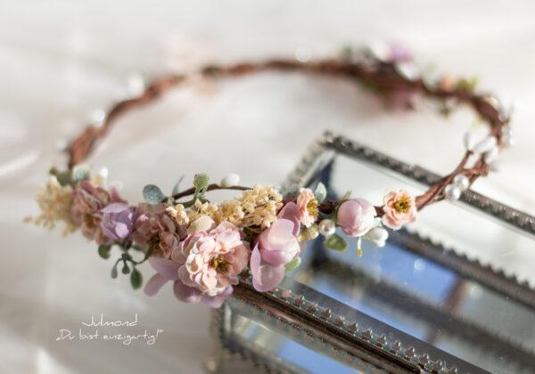 Ani Haarschmuck Blumen Braut-03