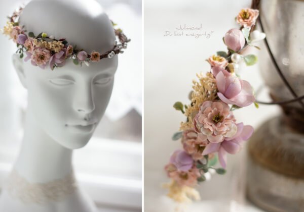 Ani Haarschmuck Blumen Braut-04