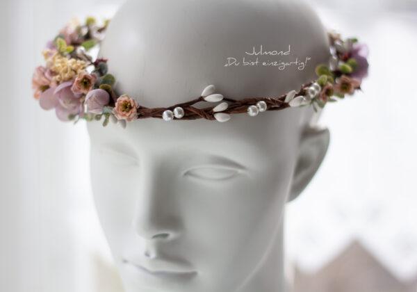 Ani Haarschmuck Blumen Braut-05