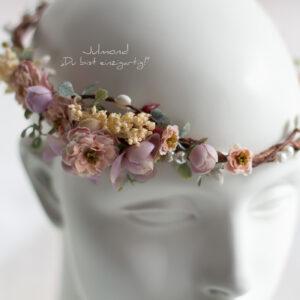 Ani Haarschmuck Blumen Braut-06